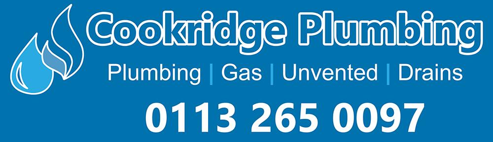 Cookridge Plumbing