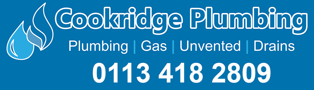 Cookridge Plumbing
